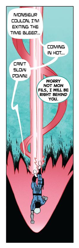 ku pg 002 panel 1 copy