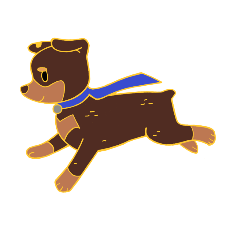 bucky pin final design copy