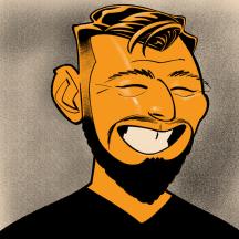 avatar web